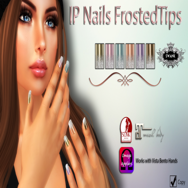 ip-nails-frostedtips-ad-swank