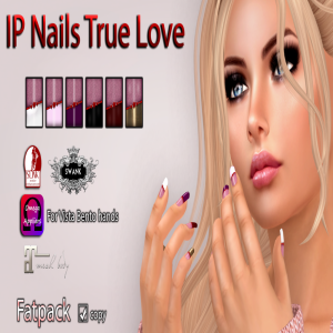 ip-nails-true-love-ad-swank