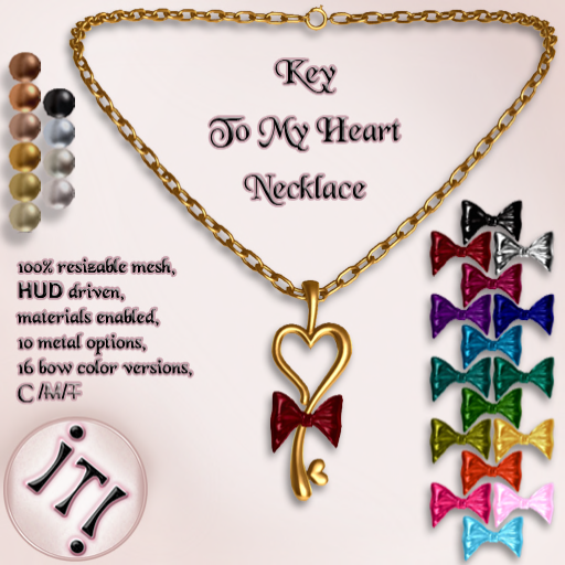 it-key-to-my-heart-necklace-image