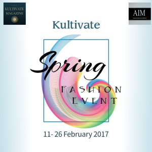 kultivate-spring-fashion-event