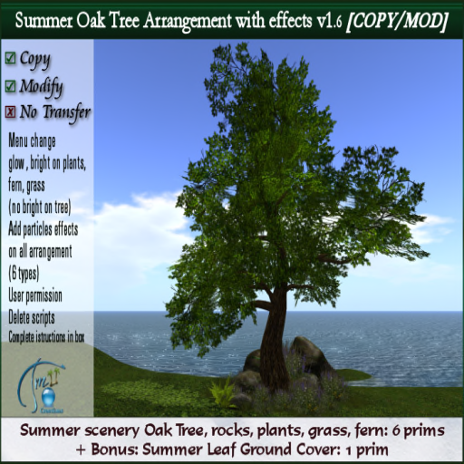 oak-tree-summer-arr_v1-6s-cm