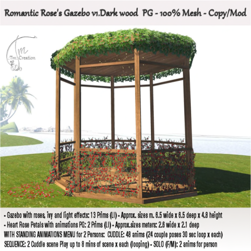 romantic-roses-gazebo-v1_dark