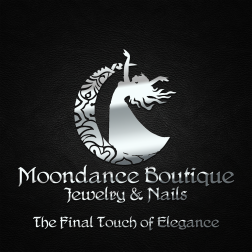 Moondance Logo new