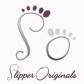 slipper-originals-logo-1-1