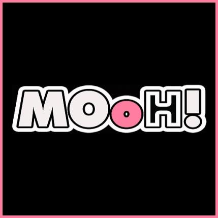 sponsorlogo_mooh