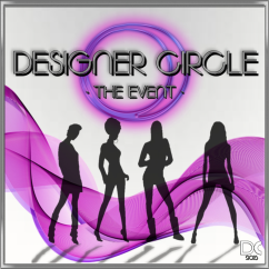 DESIGNER CIRCLE - THE EVENT - NEW LOGO 2018 1024x1024