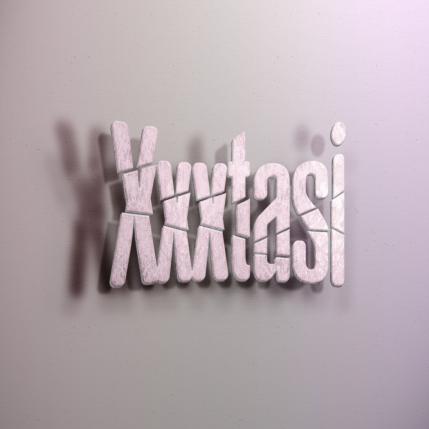 Xxxtasi New Logo