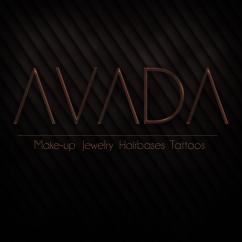 Avada Logo 1024 png
