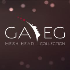 Logo GA.EG