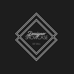 Designer Showcase Logo