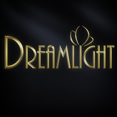 LOGO-Dreamlight 2019