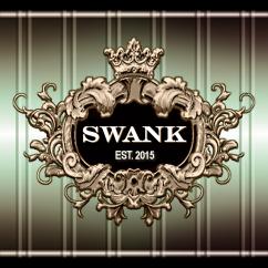Swank Logo H&G 1024