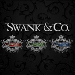 Swank&Co 1024 all