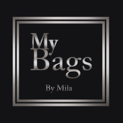 My Bags Black-LOGO -1
