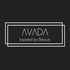 Avada Logo New