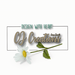 CJ Creations Neues Logo 1024x1024 weisser Hintergrund