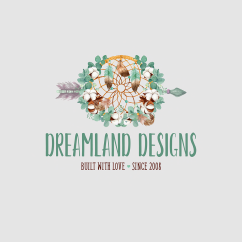 dreamland-designs-logo-1024