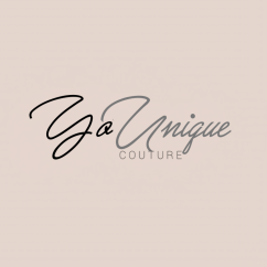 YoUnique Couture Logo